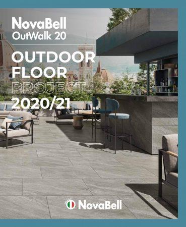 Novabell 2020/21