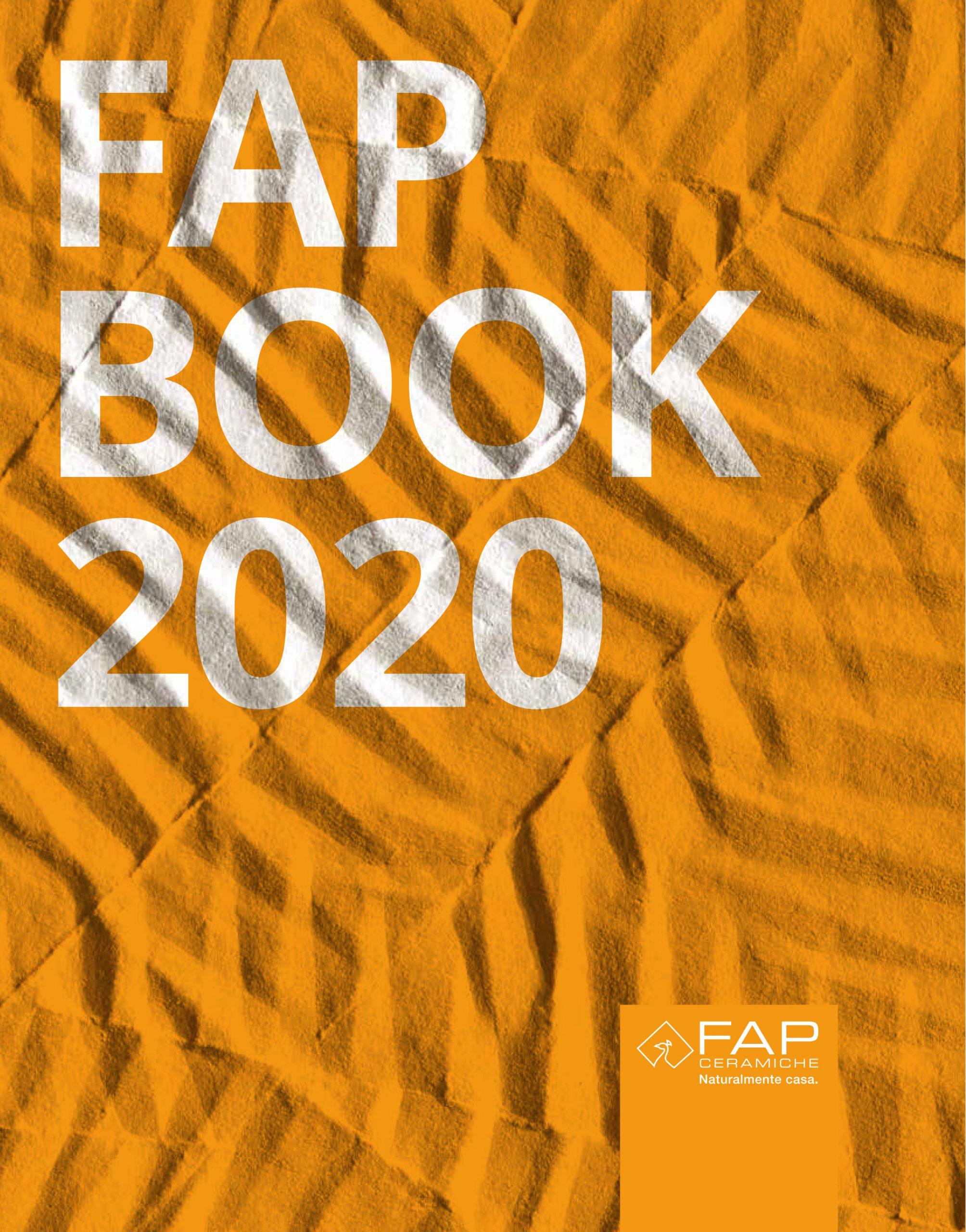 FAP 2020