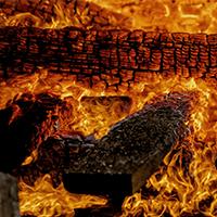 Tűzgátló