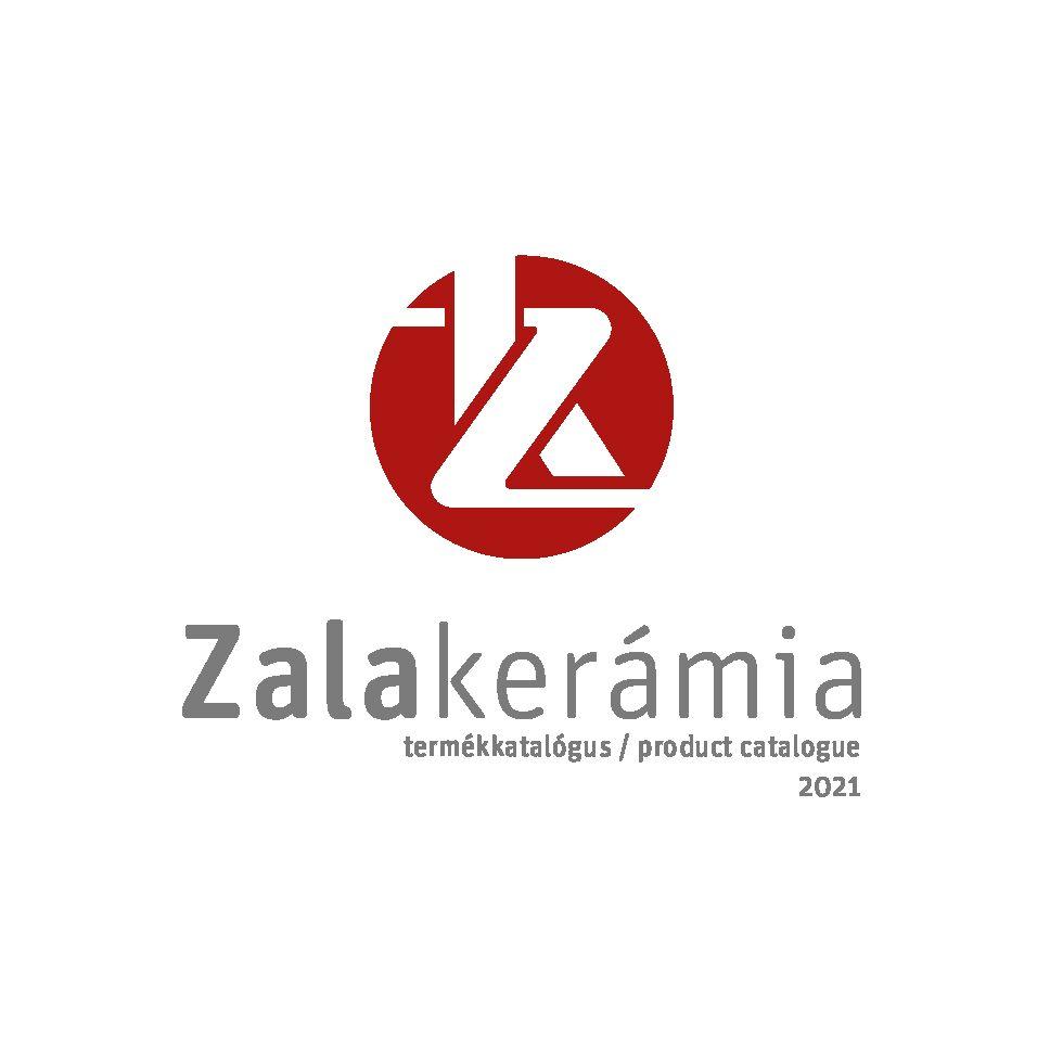 Zalakerámia 2021